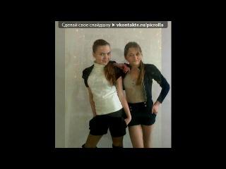 ����_���_�_��¸�))))))))� ��� ������ Dj Mtr Feat Serpo 2011 (remix)  - ����� ��� ������ � ���� � �����, ����� ��� ������ �� �� �����, ����� ��� ������, ���� � ���� �����, ����� ��� ������,���� � ���� �����!!!���� ����� ��� ����� ������ ����� , ���� ����� ��� ���� ����� ������� ��, ���� ���� ���� ��������� ������. Picrolla
