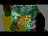 «Наша Любовь» под музыку из мультфильма король лев 2 - Love Will Find A Way(у любви свой путь). Picrolla