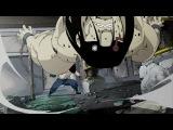 ★Fullmetal Alchemist amv HD / Стальной алхимик <амв> [клип]★Boom★